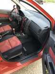 Hyundai Getz, 2006 год, 260 000 руб.