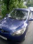 Mazda Demio, 2007 год, 250 000 руб.