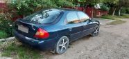 Ford Mondeo, 1997 год, 80 000 руб.