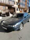 Mazda 626, 1996 год, 55 000 руб.