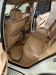 BMW X5, 2012 год, 1 090 000 руб.