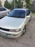 Toyota Carina, 1996 год, 165 000 руб.