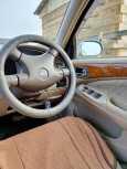 Nissan Bluebird Sylphy, 2002 год, 280 000 руб.
