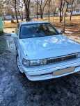 Toyota Cresta, 1984 год, 150 000 руб.