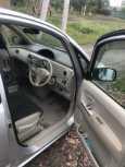 Toyota Porte, 2009 год, 365 000 руб.