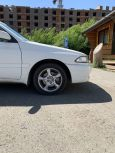 Toyota Carina, 2001 год, 360 000 руб.