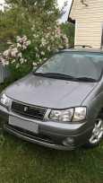 Nissan Liberty, 2000 год, 189 000 руб.