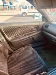Toyota Chaser, 1989 год, 600 000 руб.