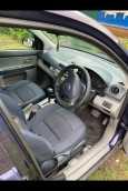 Mazda Demio, 2004 год, 215 000 руб.