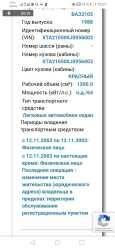 Лада 2105, 1988 год, 35 000 руб.