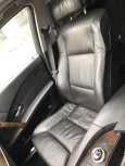 BMW 5-Series, 2005 год, 585 000 руб.