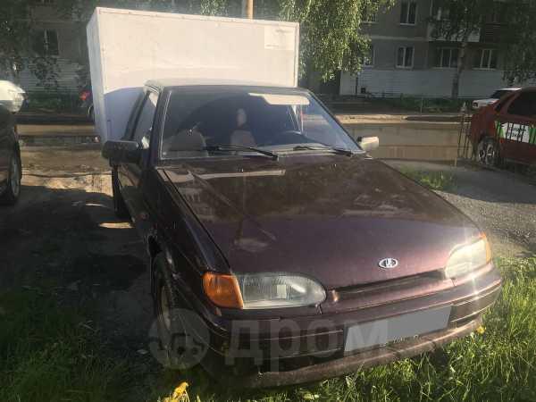 Прочие авто Россия и СНГ, 2010 год, 250 000 руб.