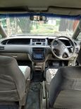 Honda Odyssey, 1995 год, 150 000 руб.