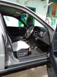 Honda Rafaga, 1995 год, 135 000 руб.