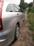 Honda Stream, 2009 год, 570 000 руб.