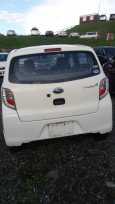 Subaru Pleo Plus, 2016 год, 280 000 руб.
