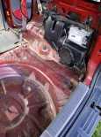 Ford Escape, 2002 год, 378 000 руб.