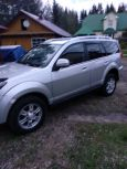 Great Wall Hover H3, 2014 год, 450 000 руб.