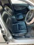Honda City, 2000 год, 135 000 руб.
