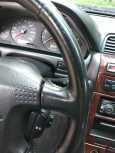 Nissan Maxima, 1998 год, 190 000 руб.
