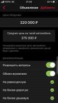 Лада Гранта Спорт, 2013 год, 270 000 руб.