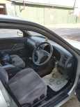 Toyota Camry, 1995 год, 175 000 руб.