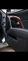 Honda Legend, 2005 год, 379 000 руб.