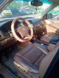 Acura MDX, 2005 год, 530 000 руб.