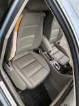 Audi A4, 2007 год, 350 000 руб.