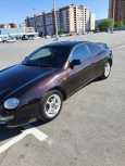 Toyota Celica, 1995 год, 225 000 руб.