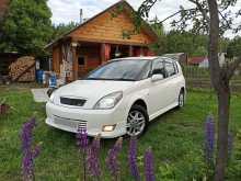 Барнаул Opa 2004