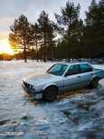 BMW 3-Series, 1985 год, 65 000 руб.