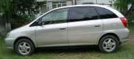 Toyota Nadia, 1998 год, 340 000 руб.