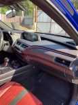 Lexus UX200, 2019 год, 2 240 000 руб.