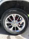 Mazda Tribute, 2002 год, 258 000 руб.