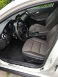 Mercedes-Benz GLA-Class, 2015 год, 1 470 000 руб.