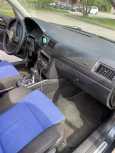 Volkswagen Golf, 2000 год, 215 000 руб.
