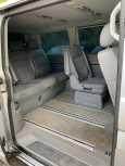 Volkswagen Multivan, 2003 год, 550 000 руб.
