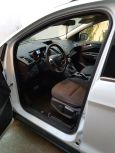 Ford Kuga, 2013 год, 820 000 руб.