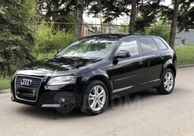 Audi A3, 2008 год, 385 000 руб.