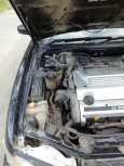 Nissan Cefiro, 1995 год, 139 000 руб.