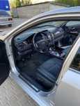 Toyota Camry, 2013 год, 1 135 000 руб.