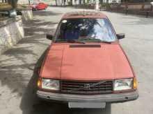 Алушта 340 1985
