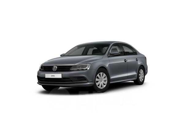 Volkswagen Jetta, 2020 год, 1 663 500 руб.