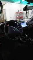 Toyota Land Cruiser Prado, 2004 год, 977 000 руб.