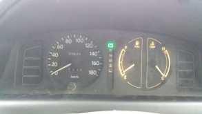 Волгоград Corolla 1999
