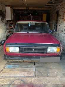 Чехов 2105 2001