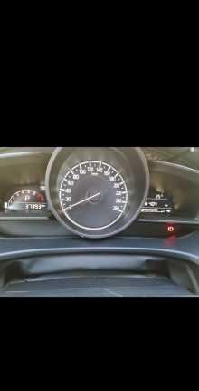 Когалым Mazda3 2017