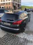 Ford Focus, 2016 год, 605 000 руб.
