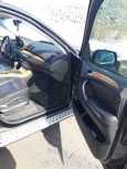 BMW X5, 2003 год, 520 000 руб.